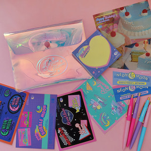 Stationery Special Pack!