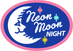 NEONMOONight!